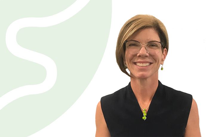 Stephanie Durflinger to Lead Mortgage and Consumer Servicing Product Management for Sagent Lending Technologies
