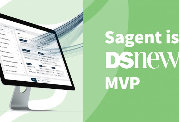 Sagent is a DSNews MVP in Loss Mitigation Services
